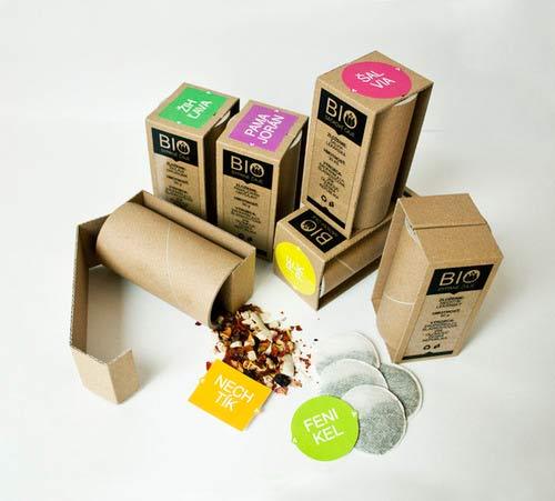 Emballages-de-plus-en-plus-ecologiques