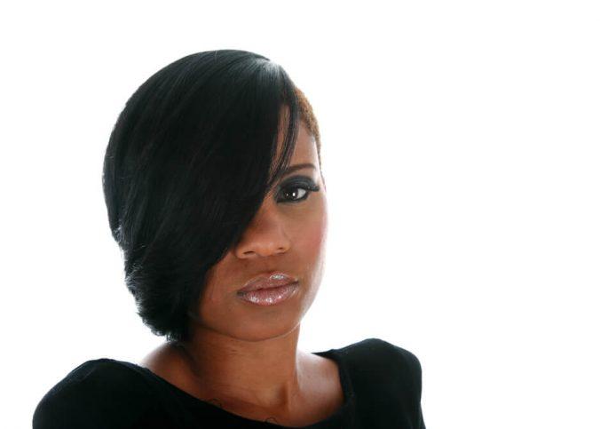 tissage remy hair