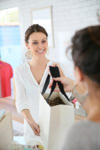 boutique vêtements femmes Dijon