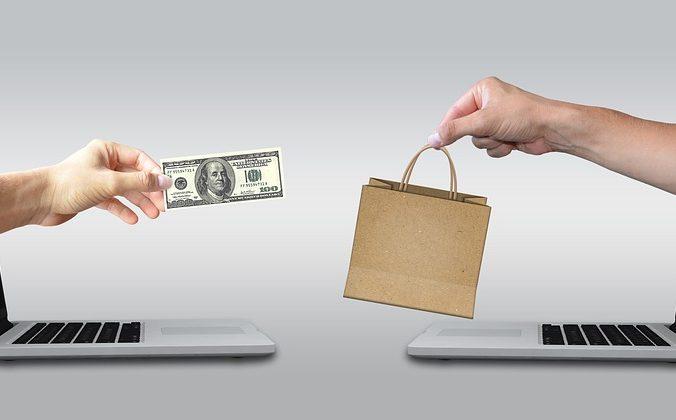 vendre-sur-internet