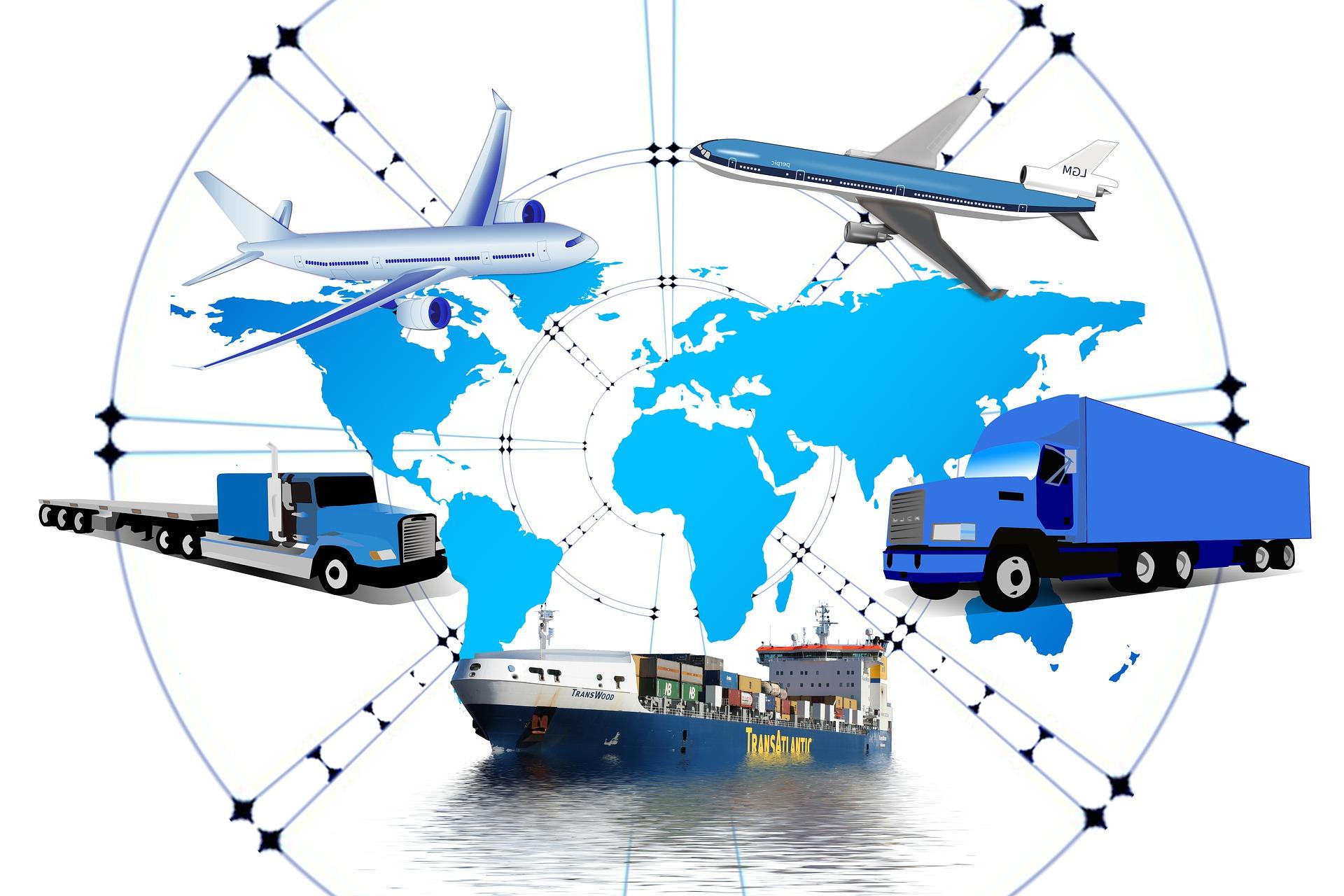 secteur-logistique-transport