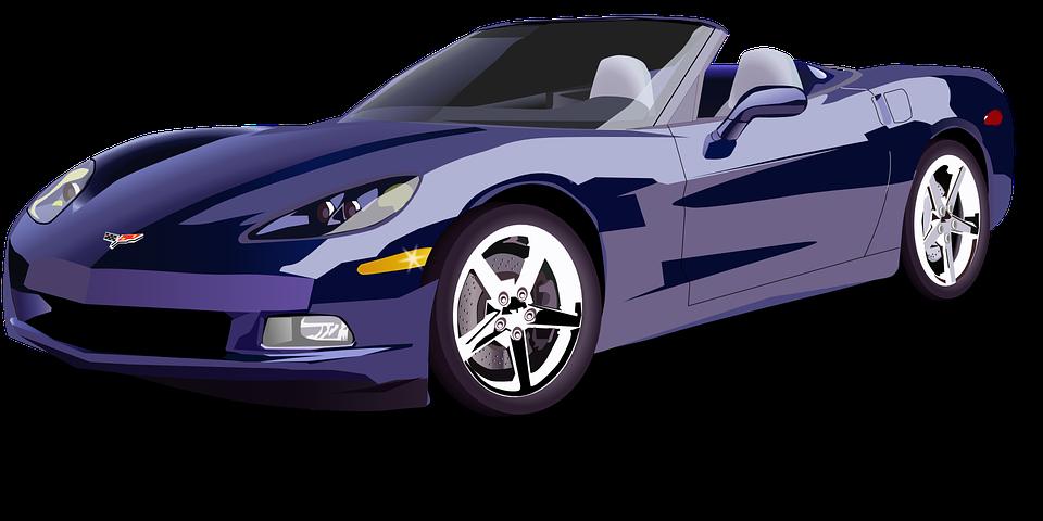 Revue technique automobile