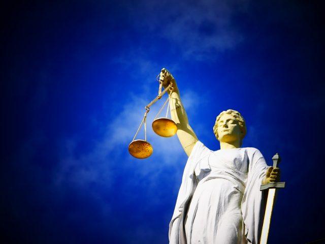 Comprendre le droit Israélien
