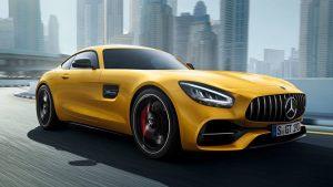 Pourquoi acheter une voiture allemande et comment le faire?