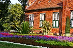 Comment faire du jardinage en automne?