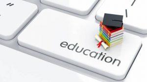 L'enseignement à distance : pourquoi choisir cette option ?