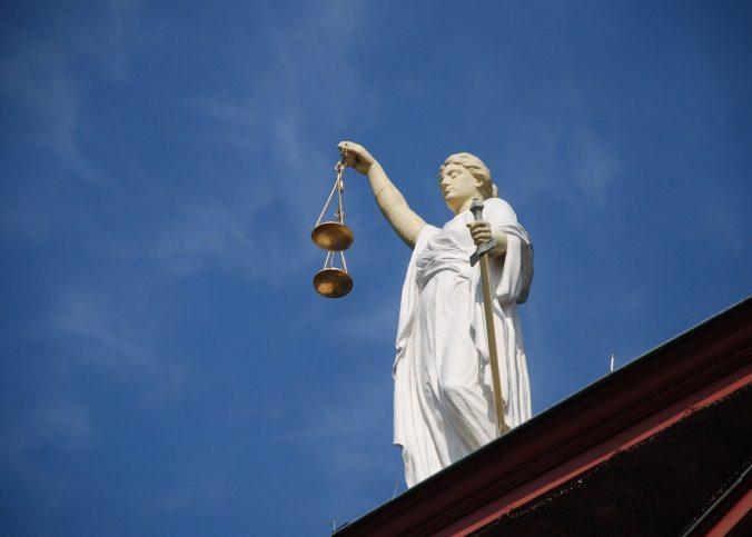 consultation juridique