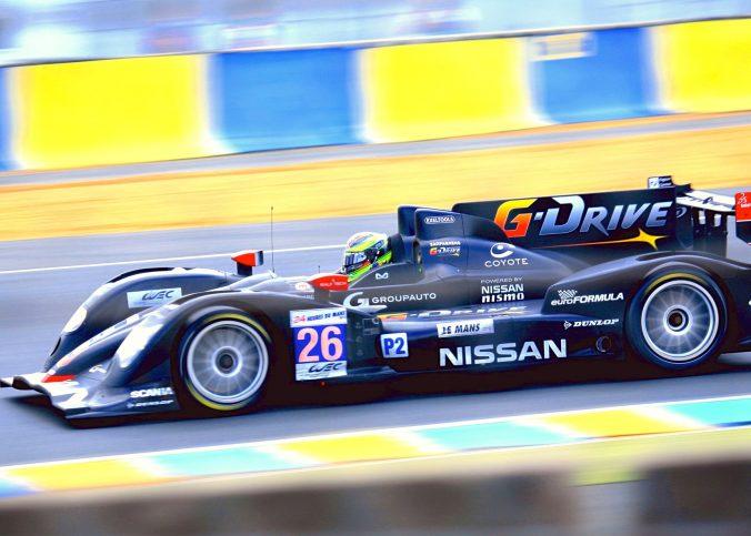 Les différents souvenirs inspirés des 24 Heures du Mans