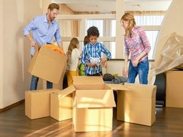 A quelles aides au déménagement avez-vous droit ?