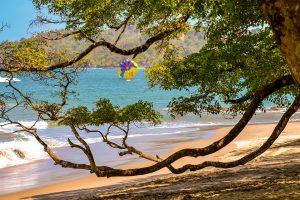 Les informations utiles pour un voyage au Costa Rica