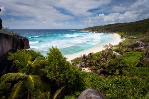Premier voyage aux Seychelles : quelles sont les informations primordiales à savoir ?