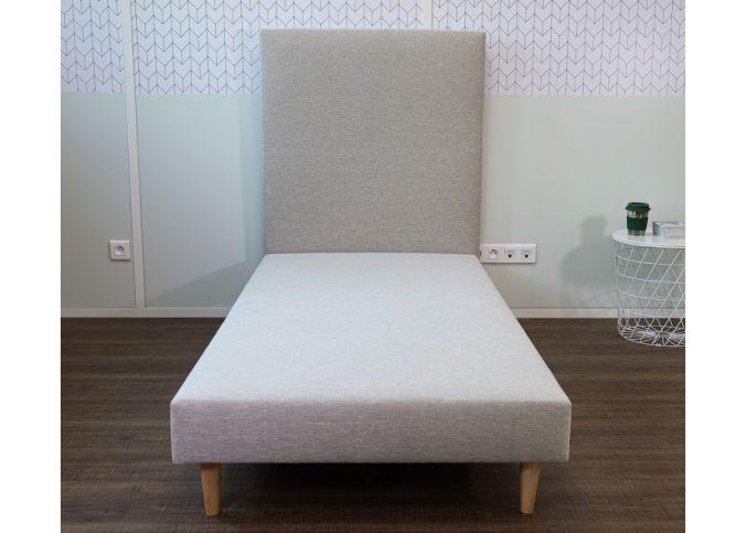 Comment bien utiliser votre sommier tapissier pour bien dormir