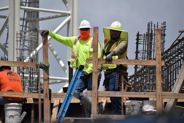 Ce qu'il faut considérer lors de l'achat d'équipement de construction